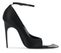 'Edwige' Pumps