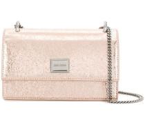 'Leni' Handtasche