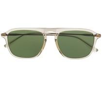 'Rodeodrive' Sonnenbrille