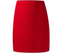 extra long tulle skirt