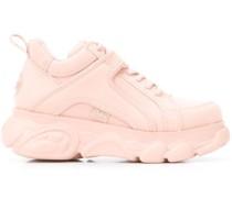 'Corin' Sneakers