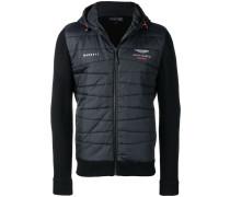 'Aston Martin Racing' Jacke