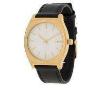 'Time Teller' Armbanduhr