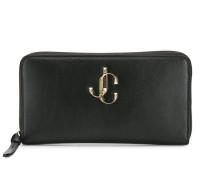 'Pippa' Portemonnaie