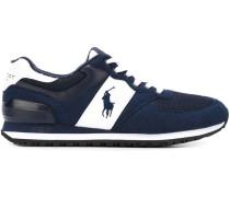 Sneakers mit Logo - men