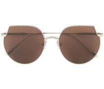 'Elf Cliff' Sonnenbrille