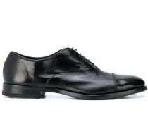 Klassische Oxford-Schuhe