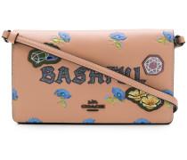 x Disney 'Bashful' Clutch