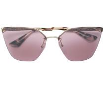 'Cinema' Sonnenbrille