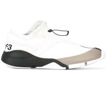 'Future' Sneakers