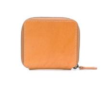 Portemonnaie mit Rundumreißverschluss