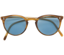O'Malley vintage sunglasses