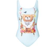 'Toy Bear' Badeanzug