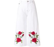 'Portofino Malta Denice' Jeans