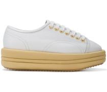 'Diva' Plateau-Sneakers