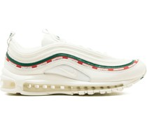 'Air Max 97 OG/UNDFTD' Sneakers