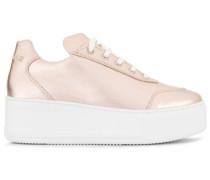 'Rose Liberty' Sneakers