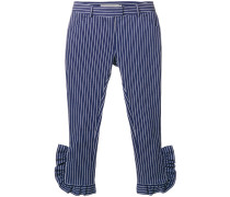Pearl trousers