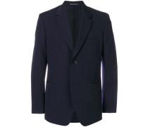oversized suit jacket