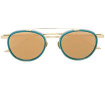 Corbusier sunglasses