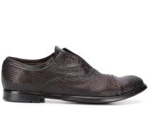 'Anatomia 43' Oxford-Schuhe