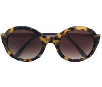 'Virginity' Sonnenbrille