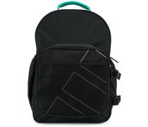 Originals EQT classic backpack