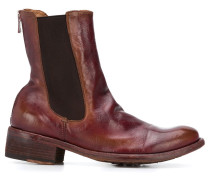 'Lison 017' Stiefel