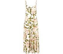 'Gardenia' Camisole-Kleid