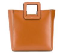 'Shirley' Handtasche