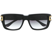 'Grandmaster-Two Limited' Sonnenbrille
