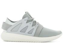 Originals Tubular Viral sneakers