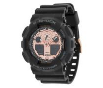 'GA100MMC1AER' Armbanduhr