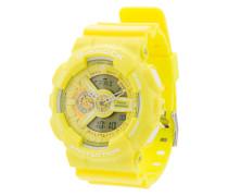 'Protection' Armbanduhr