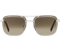 'Game' Sonnenbrille