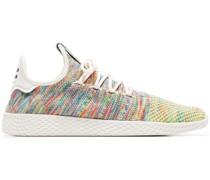 x Pharrelll Williams 'Tennis Hu' Sneakers
