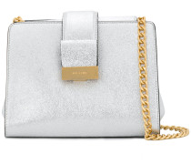 Margot medium shoulder bag