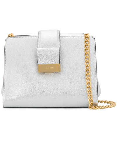 Neuesten Kollektionen Online-Shopping Online-Verkauf VISONE Damen Margot medium shoulder bag Bequem Online 4naUHDhTi