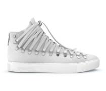 'Redchurch' Sneakers
