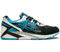 'Gel-Kayana' Sneakers