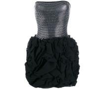 Verziertes 'Paris' Kleid