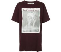 'Le Conscience' T-Shirt