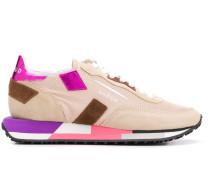 'Venice Rush' Sneakers