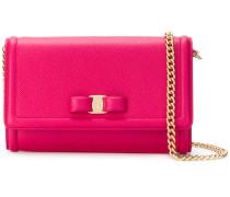 'Vara' Mini-Tasche