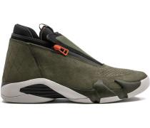 ' Jumpman Z' Sneakers