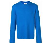 'Peele' Pullover
