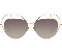 'Harlequin C3' Sonnenbrille