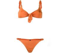 'Luca Scrunchie' Bikini