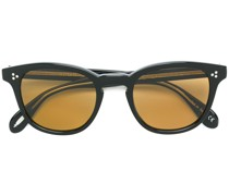 Kauffman sunglasses