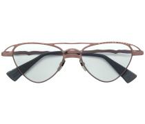'Z15' Sonnenbrille